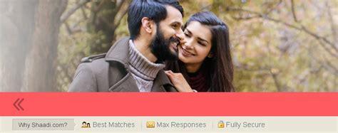 tamilshaadicom   matrimony matrimonial site  usa