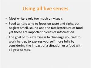 Topics For Argumentative Essays For High School  Senses Essay About The Park Analytical Essay Structure Essay Samples For High School also Business Plan Writers In Gauteng Five Senses Essay Descriptive Essay My Mother My Five Senses Essay  Online Writing Labs