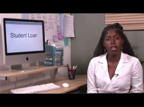 Student Loans  How To Get My Student Loan Discharged Or. Water Bottling Machines Kinston Movie Theater. Biohazard Waste Disposal Guidelines. Using Weight Loss Pills Car Insurance America. Laser Hair Removal Rancho Cucamonga. Little Rock Family Clinic Energy Air Orlando. Aurora Colorado Dentist Small Moving Trailers. Bank Accounts For 14 Year Olds. Treatments Of Prostate Cancer
