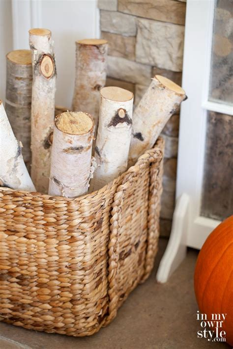 finding fall home   fall fireplace decor fall