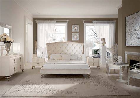 chambre à coucher style baroque chambre style baroque 2017 et somptueuses chambres a