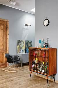 Stores Für Wohnzimmer : barschrank wohnzimmer bestseller shop f r m bel und einrichtungen ~ Sanjose-hotels-ca.com Haus und Dekorationen
