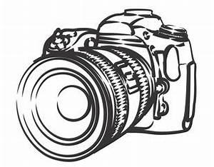 Photos, illustrations et vidéos de caméra