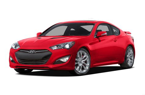Hyundai Genesis Coupe Turbo Lease Deals Special Offers