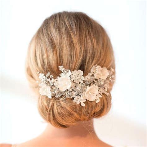 coiffure pour mariage invité chignon chignon de mariage comment faire un chignon de mariage