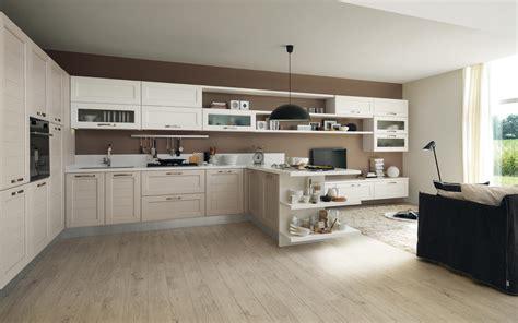 Lube Cucine by Arredamento Arredare Cucine Lube Cucine Stile
