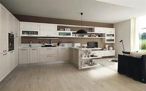 arredamento claudia arredare cucine lube cucine stile With cucine lube claudia