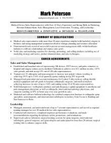 Keywords For Sales Resume by Sales Resume Key Words Persepolisthesis Web Fc2