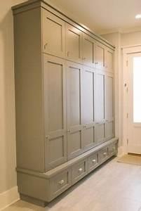 Entry Locker Furniture Hollywood Thing