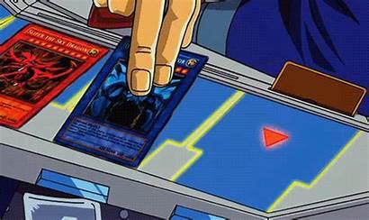 Cards Yugioh Yu Gi Oh God Otakus
