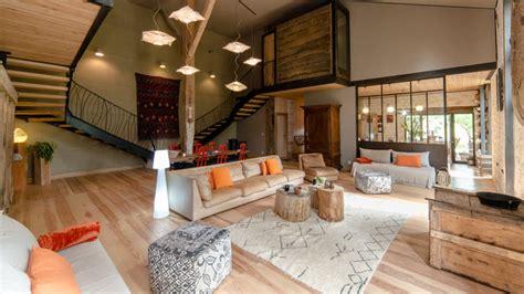 chambre hotes la rochelle découvrez notre sélection des plus belles maisons d 39 hôtes en