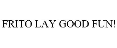 symbol stärke potato logo logos database