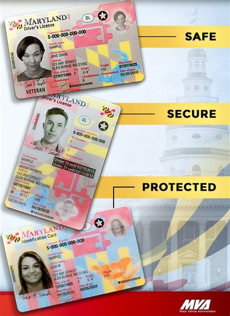 If you have a maryland ebt card (maryland independence card) and however, in many cases, the bank will destroy the card even if you request it be returned to you showing proper identification. Maryland begins Issuing new secure driver's licenses Monday | thebaynet.com | TheBayNet.com ...
