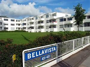 Bella Vista Kreuznach : bellavista ~ Markanthonyermac.com Haus und Dekorationen