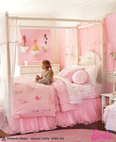 girly girly bedrooms topics house designs
