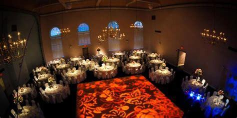 phoenix weddings  prices  wedding venues