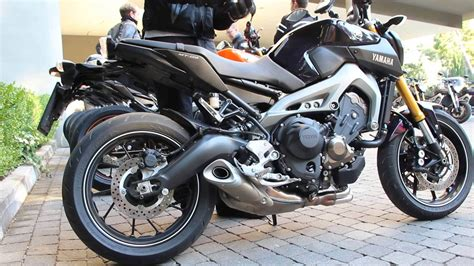 Yamaha Mt 09 Hd Photo by Yamaha Mt 09 Images Photos Hd Wallpapers Free