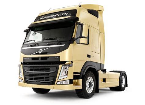 52 best volvo fm on volvo trucks truck and motors