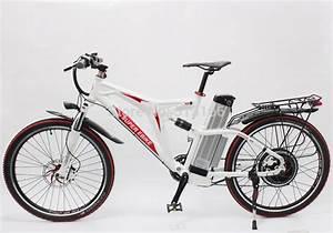 48v Akku E Bike : powerful x8 48v 1000w ebike electric bike electric bicycle ~ Jslefanu.com Haus und Dekorationen
