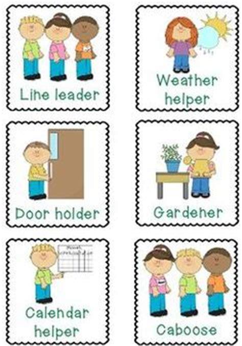 classroom helpers clip chart classroom helpers and clip 663 | d5ba5ecf76bb91eb8b1fb0256bf7f97f classroom jobs classroom helpers