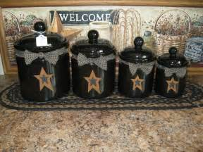 country canister sets for kitchen primitive kitchen canisters 28 images 25 best ideas