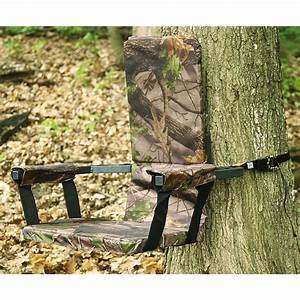 17 Best Images About Hunting Wish List On Pinterest