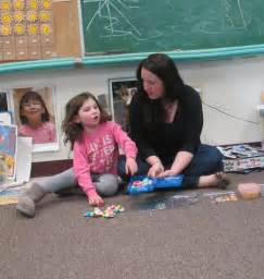 meet our teachers beth shalom early learning center 291 | img 4876