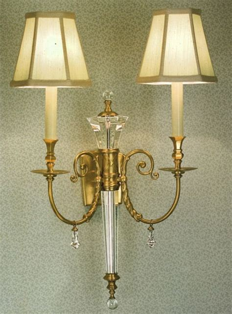 22 best images about wall sconces on pinterest peacocks