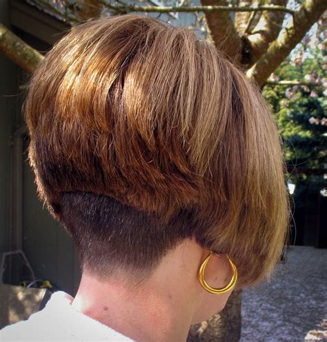 cb   coolbobscom website short wedge hairstyles short hair styles beautiful