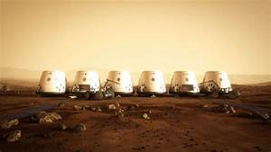 Mars One 'lacks the expertise and knowledge' to land on ...