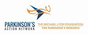 Public Policy | Parkinson's Disease Information