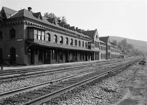 railroad stations yahoo image search results railroad