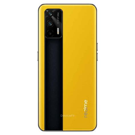 57,950, realme gt 5g comes with android 11 os, 6.43 inches super amoled display, snapdragon 888g chipset, triple rear and single selfie cameras. Realme GT 5G Price in Bangladesh 2021 and Full Specs ...