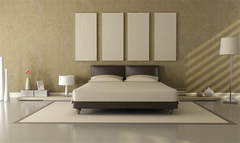 miroir chambre feng shui einrichtungsideen für die neue wohnung schon vor dem