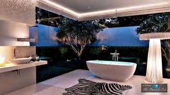 Bathroom Feature Tile Ideas Luxury Home Design 4 High End Bathroom Installation Ideas For 2015 The List