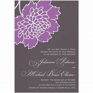 17 best images about wedding invitations on pinterest With red bliss wedding invitations
