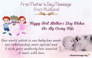 17 Best images about Mothers Day Wishes on Pinterest ...