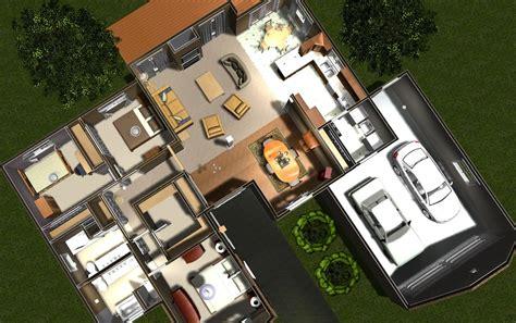 best remodeling software softplan studio free home design software studio home