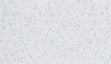Silestone White Diamond (DISCONTINUED)   Touchstone