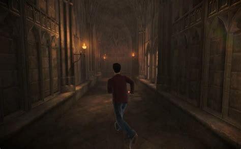 Ground Floor Cast Wiki by Ground Floor Corridor Harry Potter Wiki Fandom Powered