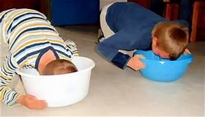 Spiele Kindergeburtstag 4 Jahre : partyspiele spiele zum kindergeburtstag ~ Whattoseeinmadrid.com Haus und Dekorationen