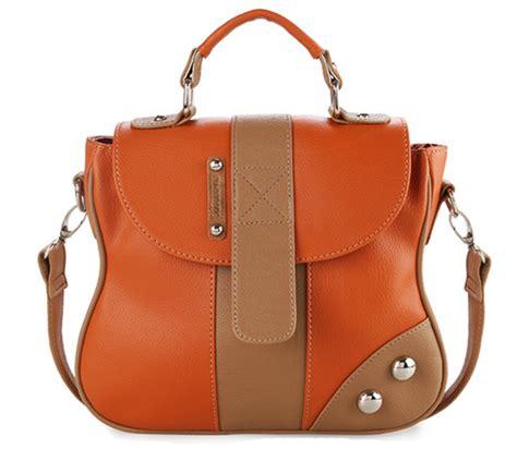 tas sepatu model tas ransel wanita 2015