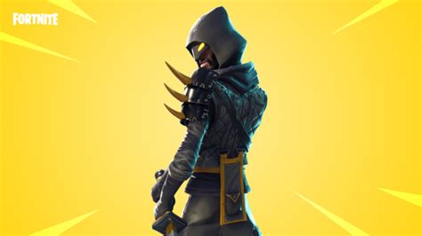 fortnite season  week  challenges guide variety