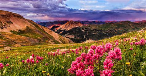 beautiful places  colorado pictures  denver