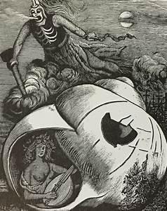Hermes Versandkosten Berechnen : karl r ssing das m rchen holzschnitt 1948 handsigniert ~ Themetempest.com Abrechnung