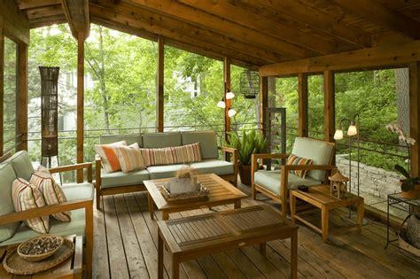 back porch ideas back and front porch enclosure ideas