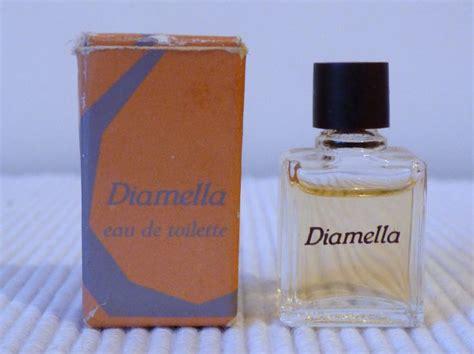 diamella de yves rocher eau de toilette avec bo 238 te miniatures de parfum yves rocher