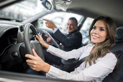 excellent ways  buy   car  sale  dallas texas