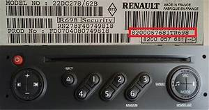 Auto Radio Code  Code For Unlocking Car Radio  Cd Players  Car Radio Decoding  Codes For Visteon