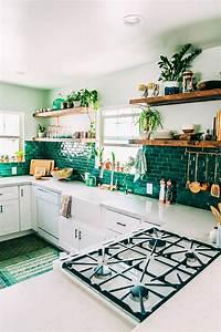 What's Hot on Pinterest: 6 Boho Home Decor